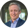 Andreas Stjernstrom CCO Holm Security