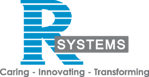 IN - Rsystems