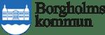 SE - Borgholms Kommun
