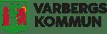 SE - Varbergs Kommun