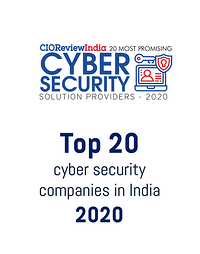cyber-security-india-logo-holm-security 2021