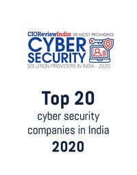 cyber-security-india-logo-holm-security