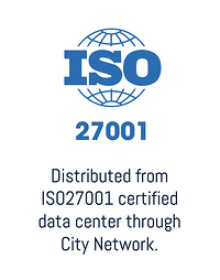 iso-27001-logo-holm-security 2021