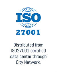 iso-27001-logo-holm-security
